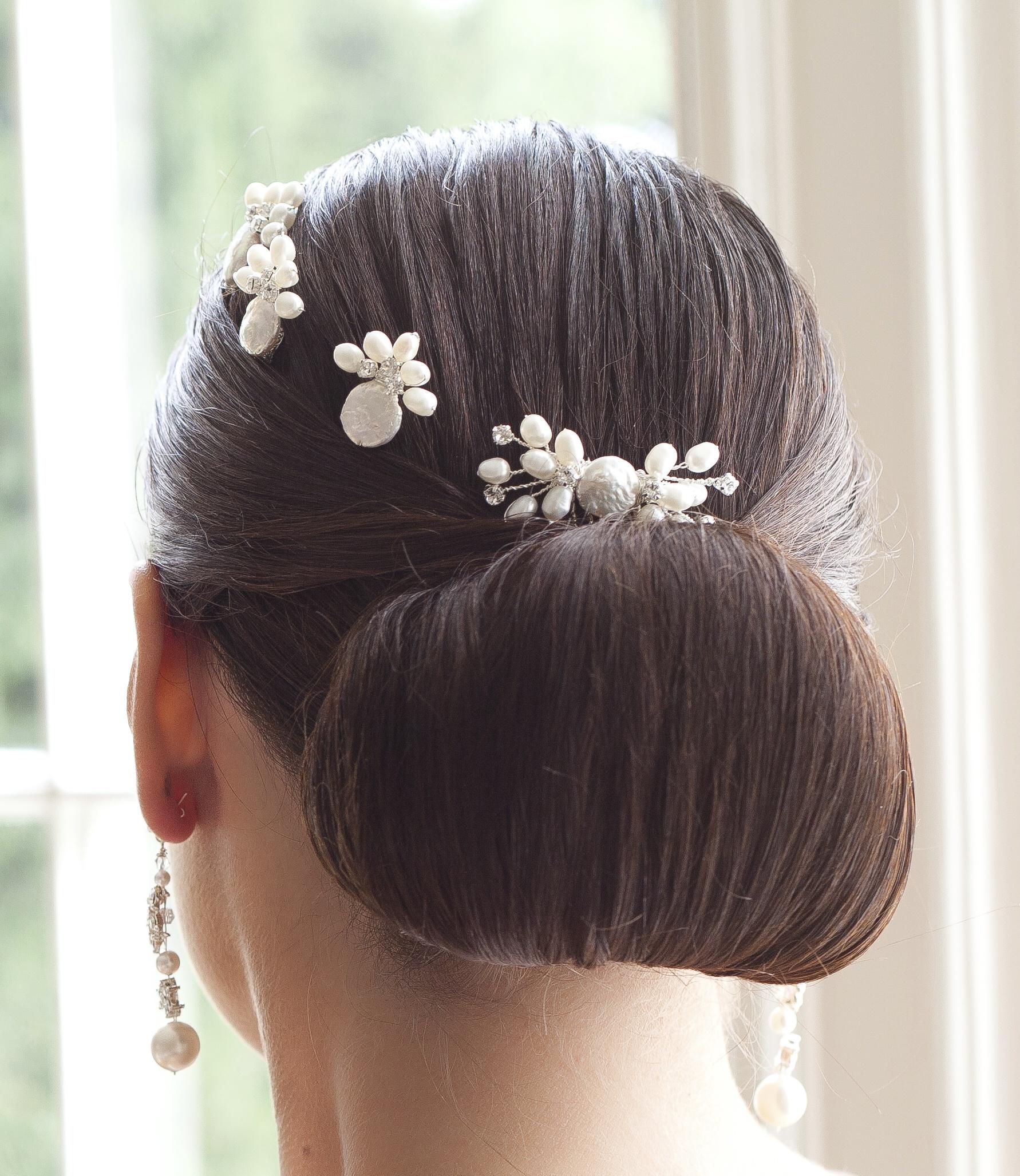 bridal hair pins bridal hairpins, bridal hair accessories, bridal hair accessory, bridal headpiece