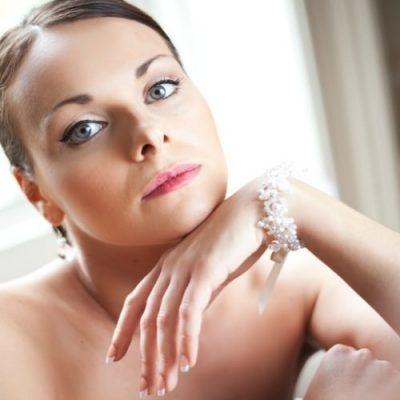 Florentina bridal cuff bracelet, bridal cuff, bridal bracelet, pearl bracelet, crystal bracelet, pearl bridal cuff bracelet, pearl bridal cuff, crystal bridal cuff bracelet, crystal bridal cuff.