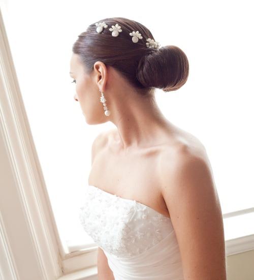 bridal hair pins, hairpins, bridal hair accessories, bridal hair accessory, pearl bridal hair accessory