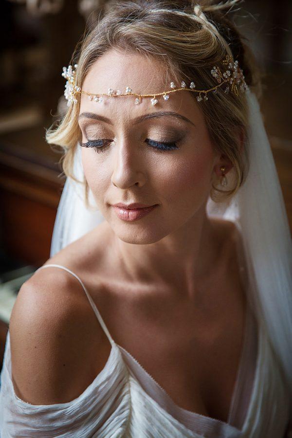 bridal headpiece, bridal hair accessories, wedding hair accessories, bridal hair accessory, wedding hair accessory, custom made bridal hair accessories, Jenna bridal headpiece, bridal hair vine, bridal headdress