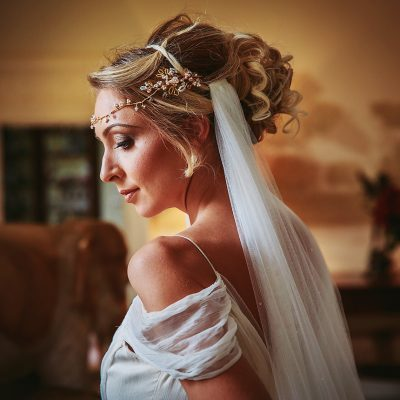bridal headpiece, Bridal hair vine, hairvine, bridal hairvine, boho hairvine, pearl hairline, crystal hairline