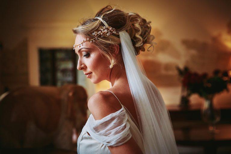 bridal headpiece, Bridal hair vine, hairvine, bridal hairvine, boho hairvine, pearl hairline, crystal hairline