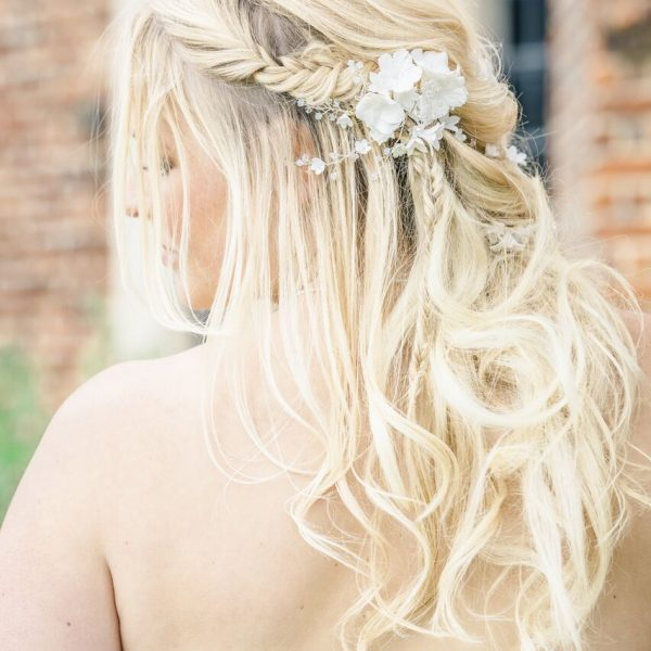 bridal hair vine, hairvine, hair vine, bridal hairvine, bridal headpiece, boho bridal hairvine, bridal hair accessories, bridal hair accessory, floral hair vine, floral bridal crown, floral bridal hair vine, silver hair vine, gold hair vine
