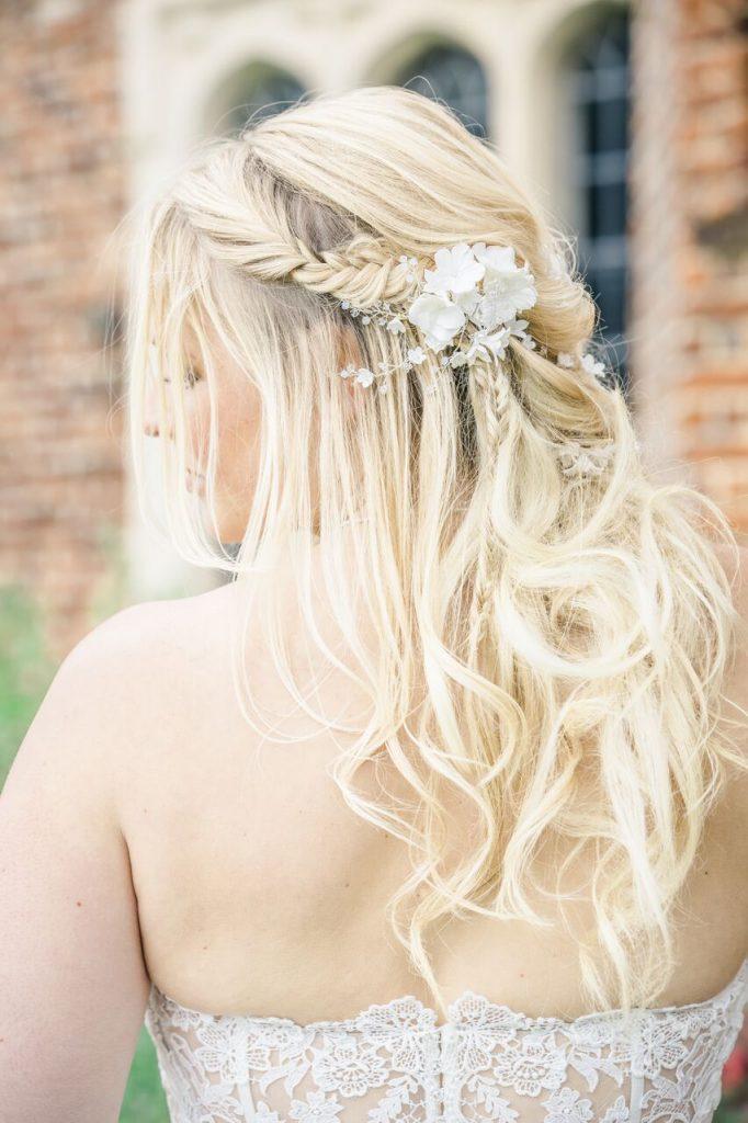 bridal hair vine, hairvine, hair vine, bridal hairvine, bridal headpiece, boho bridal hairvine, bridal hair accessories, bridal hair accessory, floral hair vine, floral bridal crown, floral bridal hair vine, silver hair vine, gold hair vine