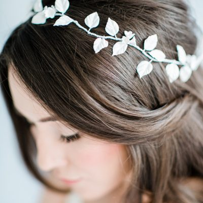 bridal hairvine, hair vine, bridal headpiece, wedding hair vine, bridal hair accessories, wedding hair accessories