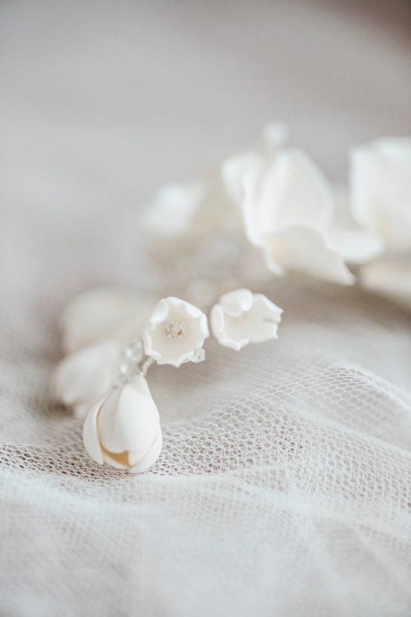 bridal hair pin, bridal hairpin, wedding hairpin, wedding hair accessory, bridal hair accessory, bridal headpiece, bridal hair vine
