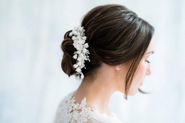 bridal hair pin, bridal hairpin, bridal hair accessory, wedding hair accessory, bridal headpiece wedding headpiece