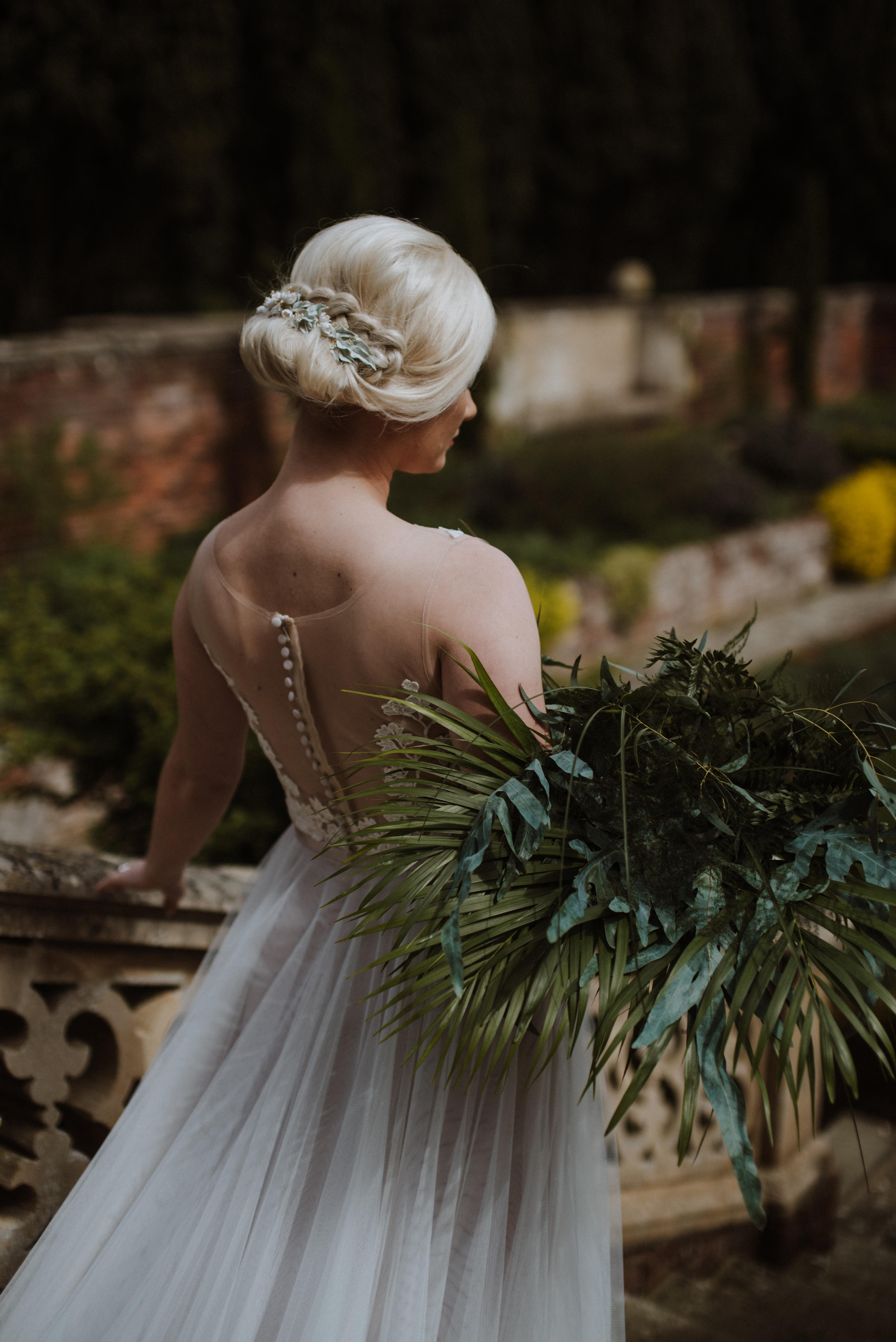 bridal headpiece, bridal hair vine, bridal headdress, bridal tiara, tiara, bohemian bride, statement headpiece, wedding headpiece, wedding hair accessories, bridal hair accessories, wedding tiara, wedding headpiece, floral headpiece, bridal crown