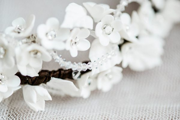 Bridal headpiece, bridal hair accessories, wedding hair accessories, bridal headband, wedding headband, handmade bridal accessories, bespoke bridal headpiece, bespoke bridal accessories