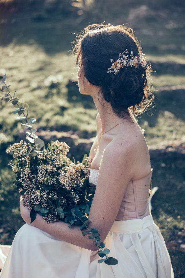 cassia bridal hairpins, bridal hairpins, wedding hairpins, cassia collection, bridal hair accessories